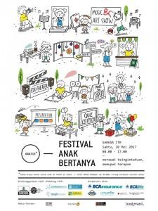 Poster FAB2017 as Baliho